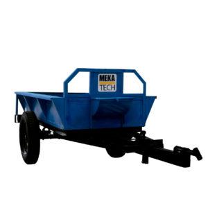 Vagon-de-volteo-1000kg-MKT-00MC03.V1