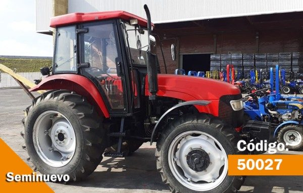 rem_tractor90hp