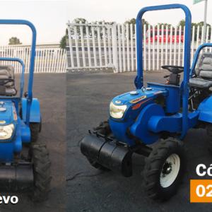 rem_tractorligero_azul