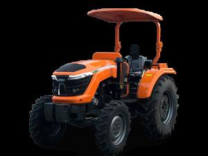 tractor-mekatech