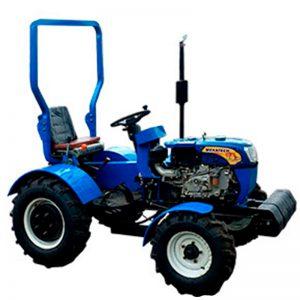 tractor-ligero-mekatech