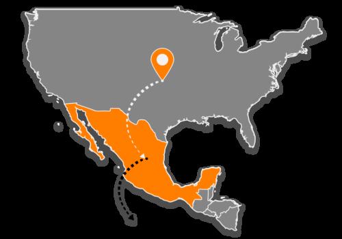 mapa_america